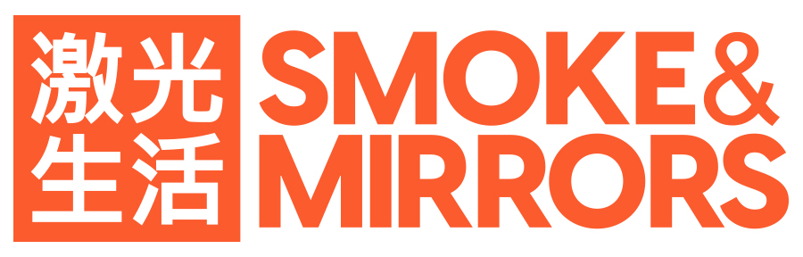 Smoke & Mirrors Support
